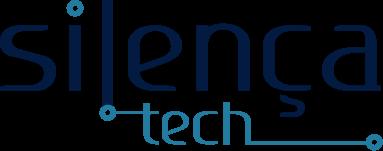 Upload Logo